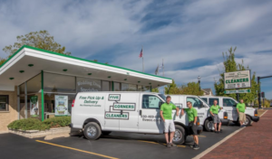 Glen-Ellyn-Dry-Cleaning-Delivery-Service