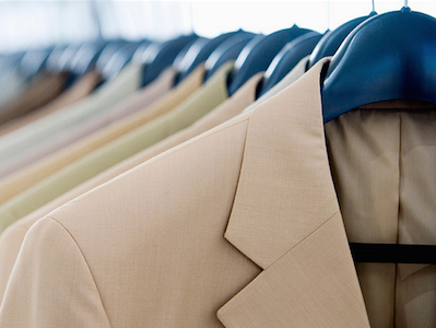 Professional Dry Cleaning And Laundry Our Team At Five Corners