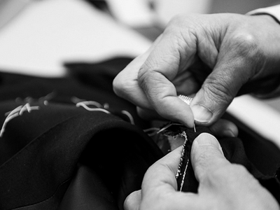 Fine Tailoring Custom Alterations Five Corners Cleaners