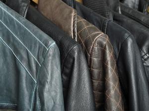 Leather Suede Cleaners Glen Ellyn