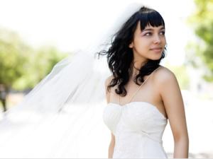 wedding dress expert wedding gown specialist glen ellyn