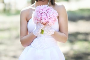 Wedding Dress Cleaning Glen Ellyn